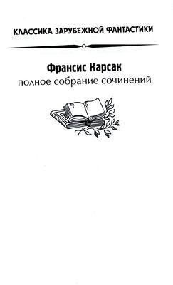 """center""""""""выходн"""